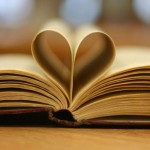 BestBooks2013_Reading1
