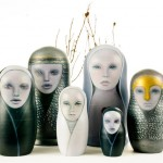 Art_Contemporary_Russian_Doll_31