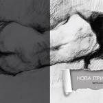 nova_prikazna_mersiha_ismajloska-480x333