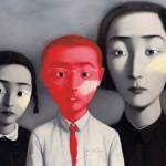 china-art-market-006